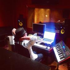 Studio Lyfe