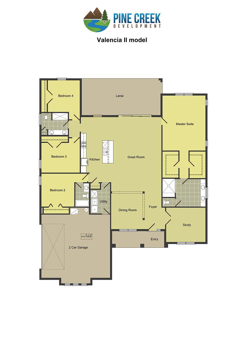 Floor_Plan (1).jpg