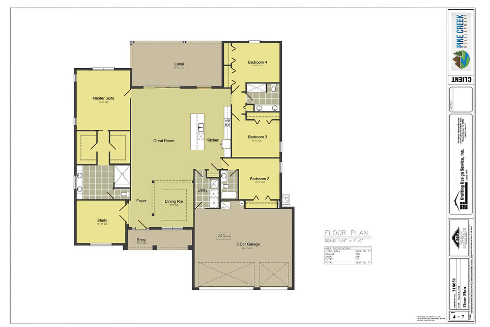 Floorplan_with title.jpg