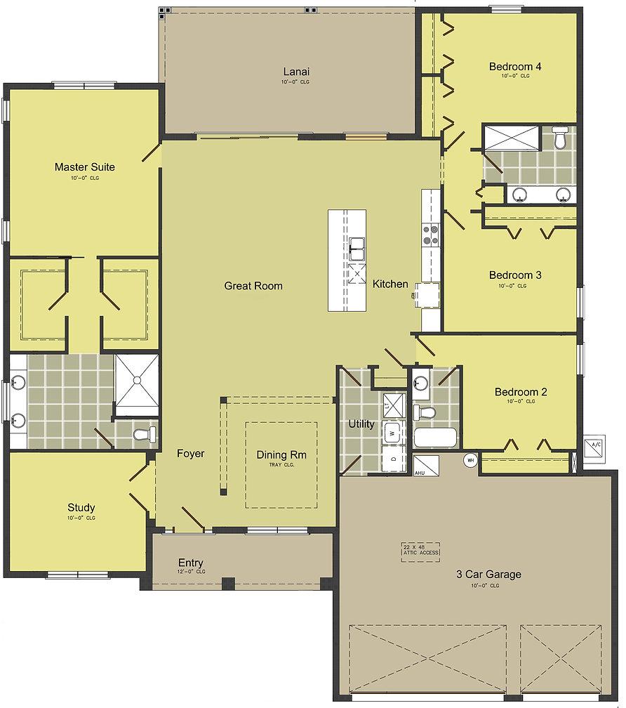 Floorplan_crop.jpg