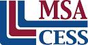 MSA CESS logo RGB.jpg