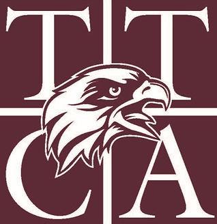 ttca logo 2