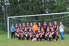 Soccer Girls 2021.JPG