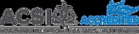 ACSI_Accredited_logo_RGB_CS6_edited.png