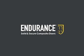 intrducing-endurance.jpg
