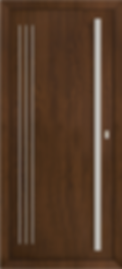serenity-walnut-front.png