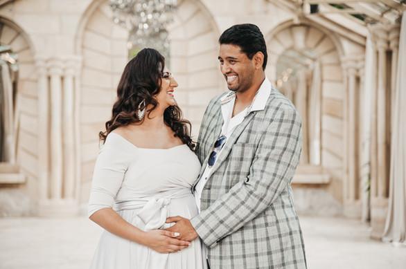 Baby Maharaj (47).JPG
