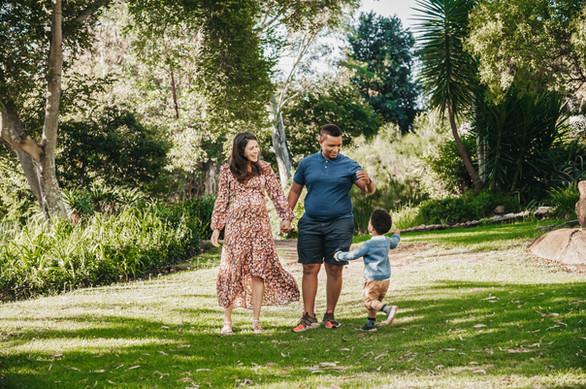 Our Maternity Shoot (61).JPG