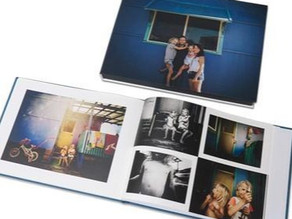 Top 3 Reason Why Printing Photographs are so Important. Johannesburg, Family Photographer