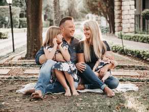What to wear/prep to your Photoshoot. Johannesburg, Family Photographer