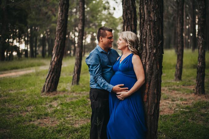 Our Maternity Shoot  (84).JPG
