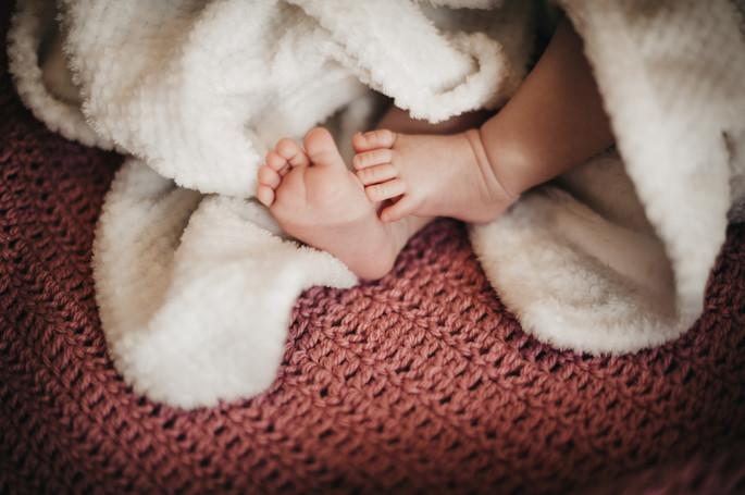 Olivia's Newborn Session (69).JPG