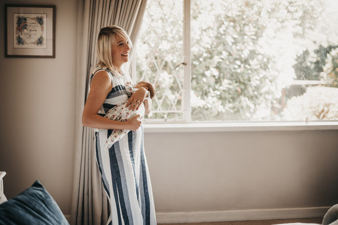 Charlotte's Newborn Session (38).JPG
