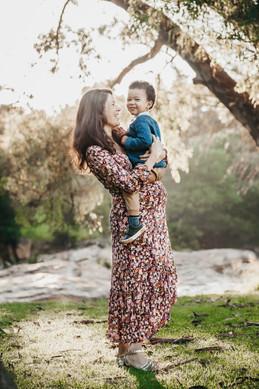 Our Maternity Shoot (10).JPG