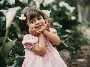Top Tips for Preparing Your Toddler for a Photography Session. Johannesburg, Family Photographer