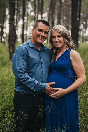 Our Maternity Shoot  (53).JPG