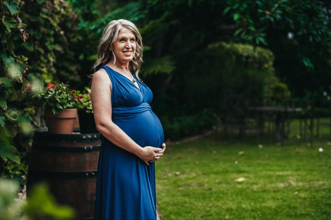 Our Maternity Shoot  (26).JPG