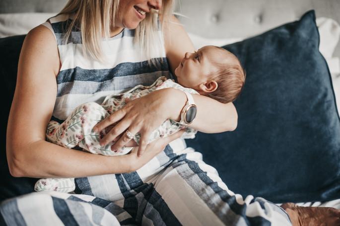 Charlotte's Newborn Session (14).JPG
