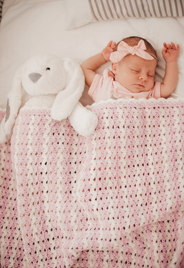 Shyla's Newborn Lifestyle shoot (57).JPG