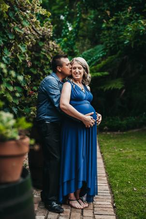 Our Maternity Shoot  (19).JPG