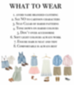 what to wear.jpg