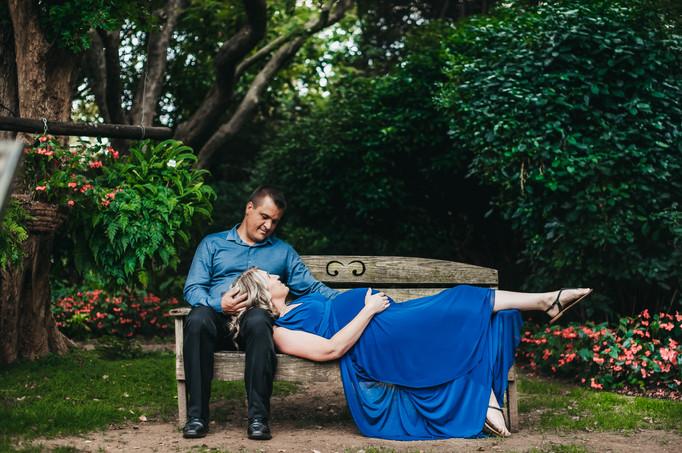Our Maternity Shoot  (36).JPG