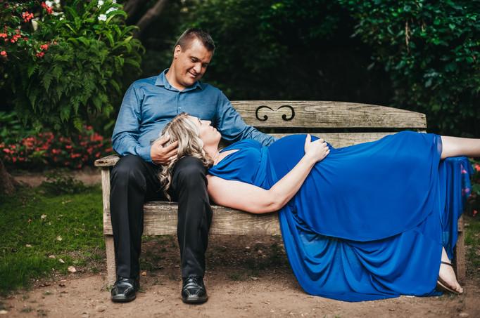 Our Maternity Shoot  (37).JPG