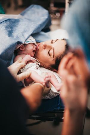 MIA&RILEY'S BIRTH (33).JPG