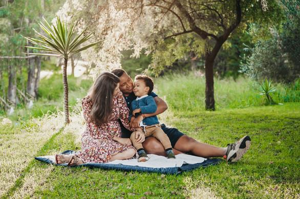 Our Maternity Shoot (38).JPG
