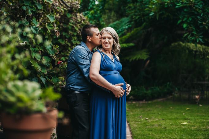 Our Maternity Shoot  (18).JPG