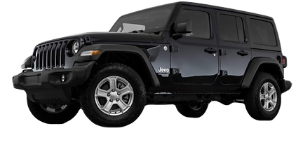 Jeep%20Wrangler_edited.png