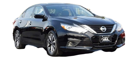 Nissan%20Altima%202016_edited.png