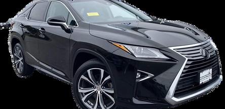 Lexus%20RX%20350%202017_edited.png