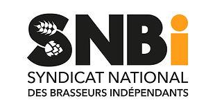 SNBI-Nouveau-logo.jpg