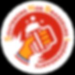 Logo-soutenons-OK-1.png