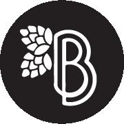 La Brasserie artisanale La Bonne bouille existe !!!!