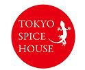 spice_logo190426.jpg