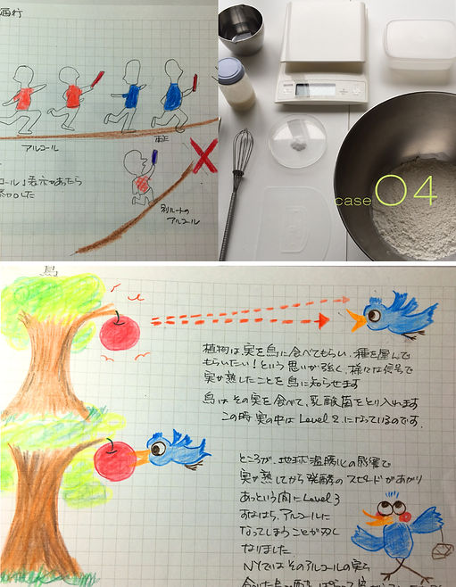 20seimei_ws_web_colony7.jpg