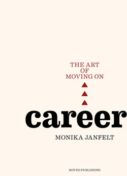 Career - The Art of Moving On