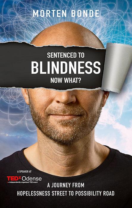 Sentenced_to_Blindness_Cover_Nov_2020.jp