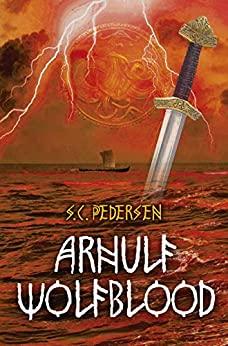 Arnulf Wolfblood