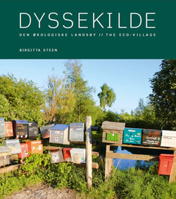 The Dyssekilde Eco-village