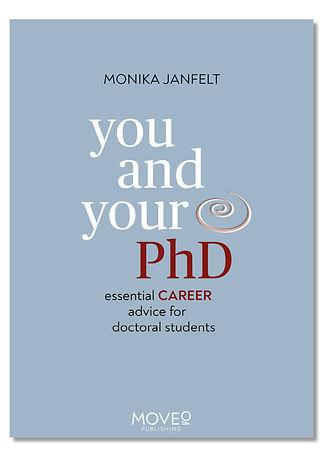 You_&_Your_PhD.jpg