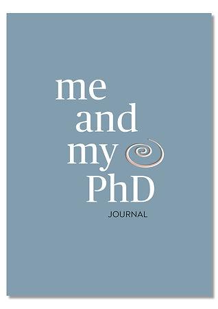 Me_&_My_PhD.jpg