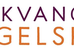 The Philosophy behind Folkvang Engelsk