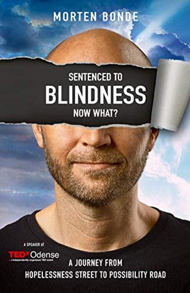 Sentenced_to_Blindness.jpg