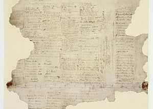 The Translation of the Treaty of Waitangi