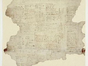 The Translation of the Treaty of Waitangi