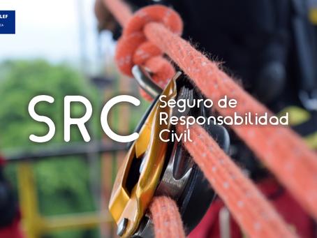 ¡Mejoras en el Seguro de Responsabilidad Civil Profesional de la colegiación!
