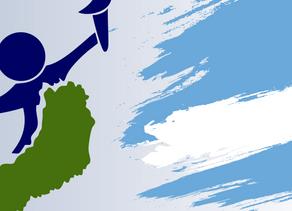 El Consejo COLEF se reúne con el COPEFIM de Argentina